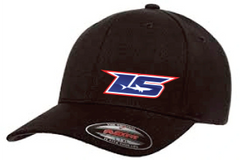 Logan Schuchart LS Hat