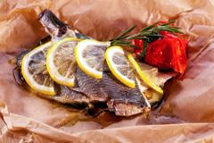 Previous Item: Mediterranean Sea Bass (Loup de Mer/Branzino) En Papillote with Provençal Vegetables ($16 Per Person / Time to Cook: 30 min. / Cook by Day: Thursday)