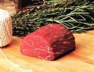Previous Item: Mother's Day Sous Vide Grass Fed Châteaubriand - Order Deadline Tues., 5PM ( $24 Per Person / Serves 4 / Cook by Day: Thursday)