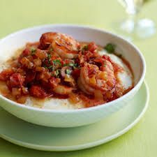 Previous Item: Shrimp and Non-GMO Stone Ground White Grits - Sausage and Grits, or Shrimp & Grits w/o Sausage also available ($14.00 per person / Time to Cook: 30 min. / Cook by Day: Wednesday)