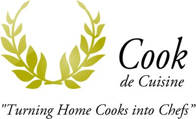 CookDC