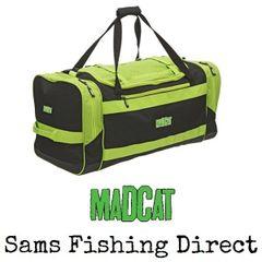 MadCat Transportall