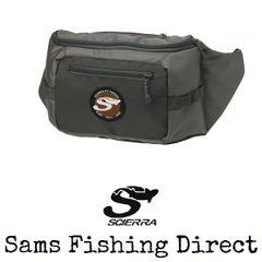Scierra XP Waist Bag