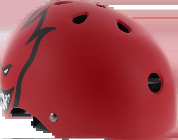Pro Tec Collab Helmets
