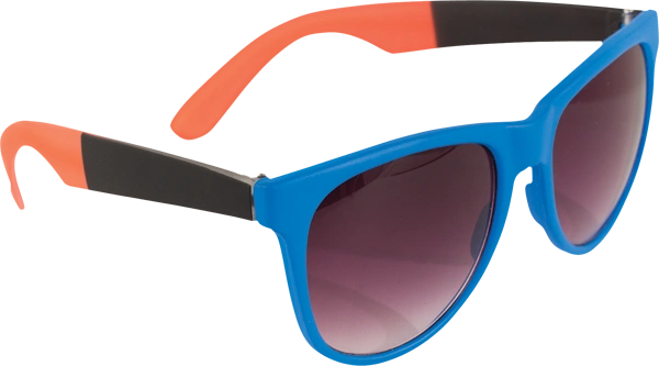 INDEPENDENT DONS SUNGLASSES - (2 OPTIONS)
