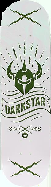 DARKSTAR AXIS DECK - (3 OPTIONS)