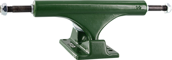 ACE HIGH TRUCK RALLY GREEN - (Set of 2)