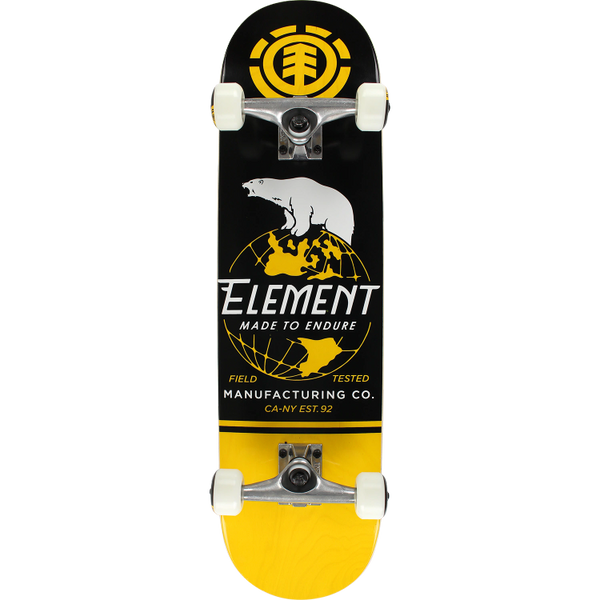 ELEMENT ARCTIC COMPLETE-8.0