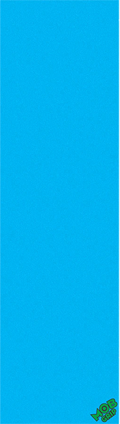 MOB GRIP COLORS - SINGLE SHEET (5 COLORS)