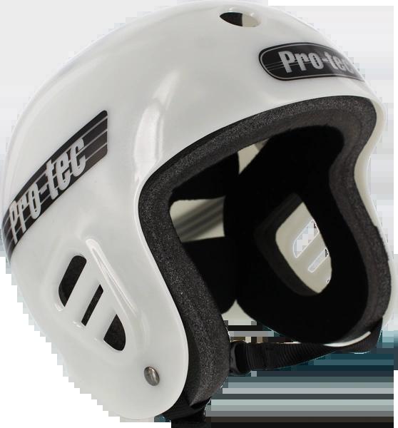 Pro Tec Fullcut Helmet