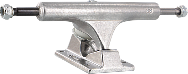 ACE HIGH TRUCK RAW - (Set of 2)