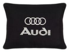 Item # P636 Audi