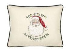 Item # P042 Ho Ho Ho Santa Merry Christmas