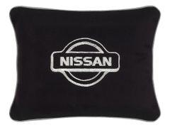 Item # P638 Nissan