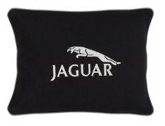 Item # P635 Jaguar