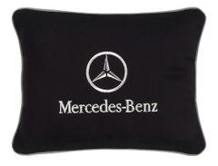 Item # P633 Mercedes-Benz