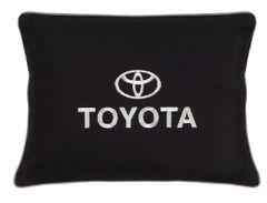 Item # P637 Toyota
