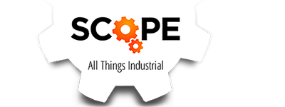 Scope Industrial
