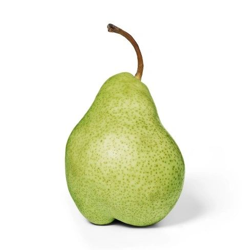 Bartlett Pear (5-7')