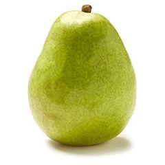 D'anjou Pear (5-7')
