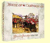 1/72 Zulu War: British Infantry (32) - A Call to Arms 57