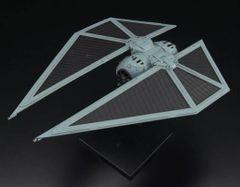 1/72 Star Wars Rogue One: Tie Striker - Bandai 214474