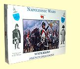1/32 Napoleonic Wars: French Dragoons (8) - A Call to Arms 20