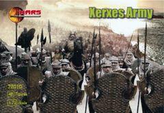 1/72 Xerxes Army (48) - MARS 72010