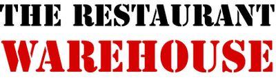 The Restaurant Warehouse