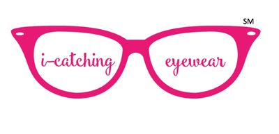 i-catching eyewear