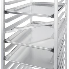 Rack, Baking Sheet