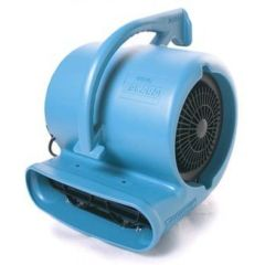Air Mover - Carpet Dryer (Variable speed fan)