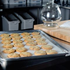 Baking Sheet, Alum (Full Size)
