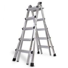 Ladder, Little Giant
