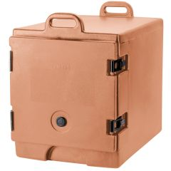 Food Carrier, Insulated w/ Gasket