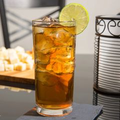 Glass, Ice Tea / Beverage (12 OZ)