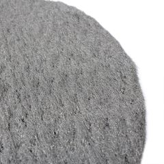 Pad, Steel Wool (Floor Maintainer)
