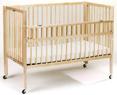 Baby Bed, Standard