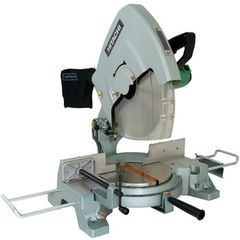 Saw, Compound Miter 15""