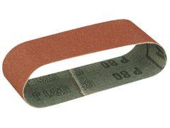 "Sandpaper, Belt 3"" x 24"""