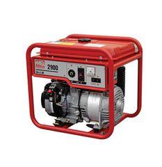 Generator 2.3-KW