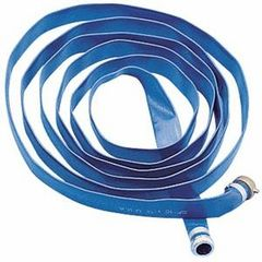 Pump Hose, Discharge 25'