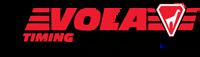 Vola SkiAlp-Pro Subscription Renewal