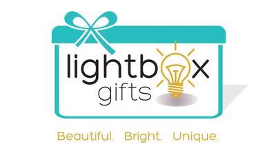 LightBoxGifts.com