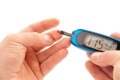 Diabetes - Onalaska, WI