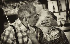 Sexuality and People With Developmental Disabilities - WI Rapids, WI