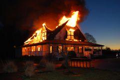 Fire Safety - 2001 W Broadway Madison, WI