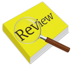 First Aid Review - 1417 N Wauwatosa Ave. #205 Wauwatosa, WI