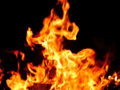 Fire Safety - 12970 W Bluemound Rd. - Elm Grove