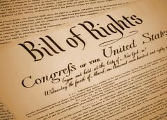 Client Rights and the Grievance Procedure - WI Rapids, WI